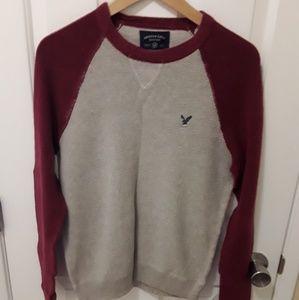 AEO Mens sweater
